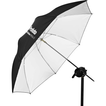 Фотозонт Profoto Umbrella Shallow White S (85cm/33