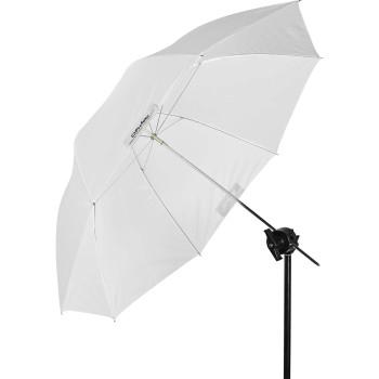 Фотозонт Profoto Umbrella Shallow Translucent M (105cm/41