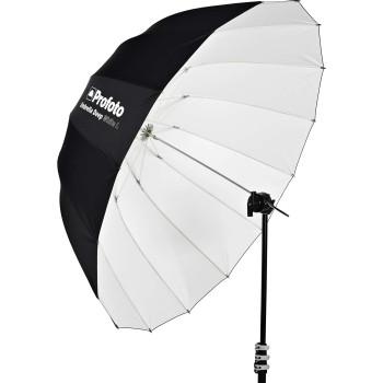 Фотозонт Profoto Umbrella Deep White L (130cm/51