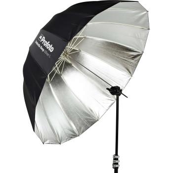Фотозонт Profoto Umbrella Deep Silver L (130cm/51