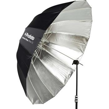 Фотозонт Profoto Umbrella Deep Silver XL (165cm/65
