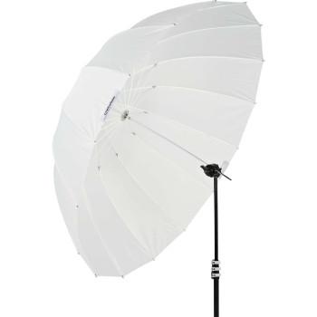 Фотозонт Profoto Umbrella Deep Translucent XL (165cm/65
