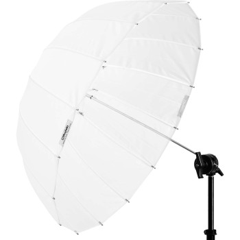 Фотозонт Profoto Umbrella Deep Translucent S (85cm/33