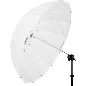 Фотозонт Profoto Umbrella Deep Translucent M (105cm/41