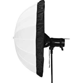 Задний отражатель зонта Profoto Umbrella L Backpanel 100996