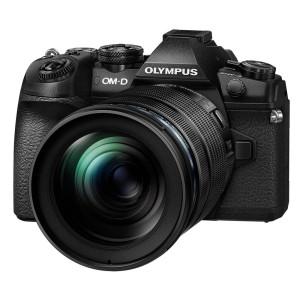 Получите бонус до 47 500 рублей купив мобильную фотосистему.