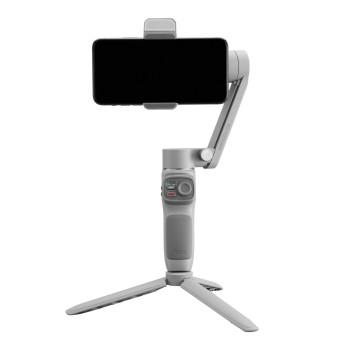 Стабилизатор электронный Zhiyun SMOOTH-Q3 Combo для смартфонов