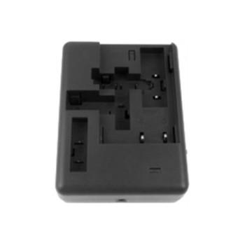 Универсальное зарядное устройство Flama FLC-UNV-SO для Sony