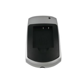 Универсальное зарядное устройство Flama FLC-UNV-NIK для Nikon