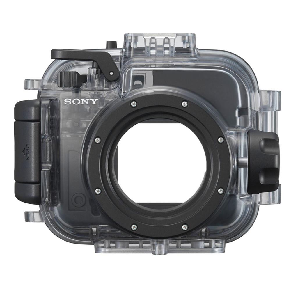 фотоаппарат подводный новый данного растения