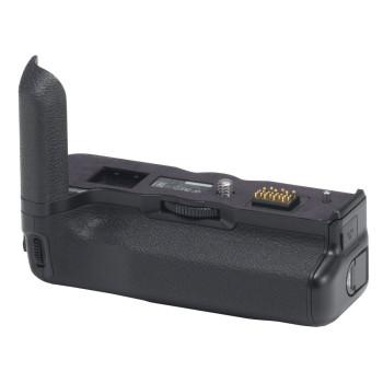 Ручка батарейная Fujifilm VG-XT3