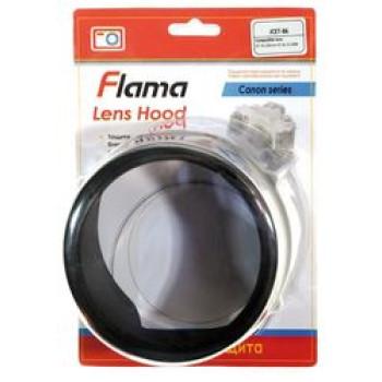 Бленда Flama JCET-83II для Canon EF70-200mm f/2.8 USM