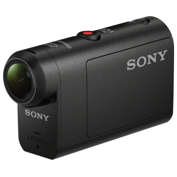 Экшн-камера Sony HDR-AS50B
