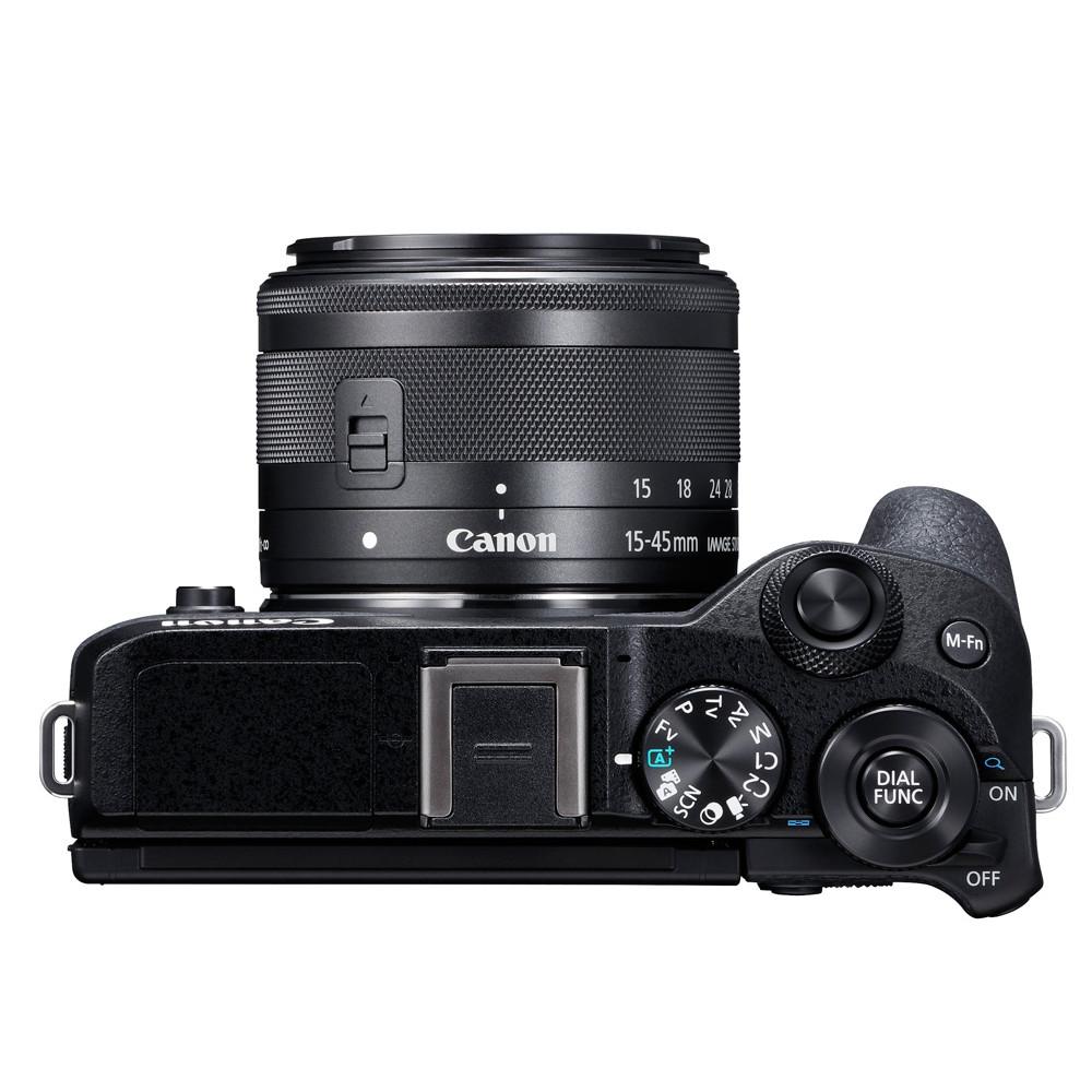 Лучшие модели механических фотоаппаратов