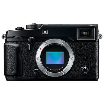 Фотокамера Fujifilm X-Pro2
