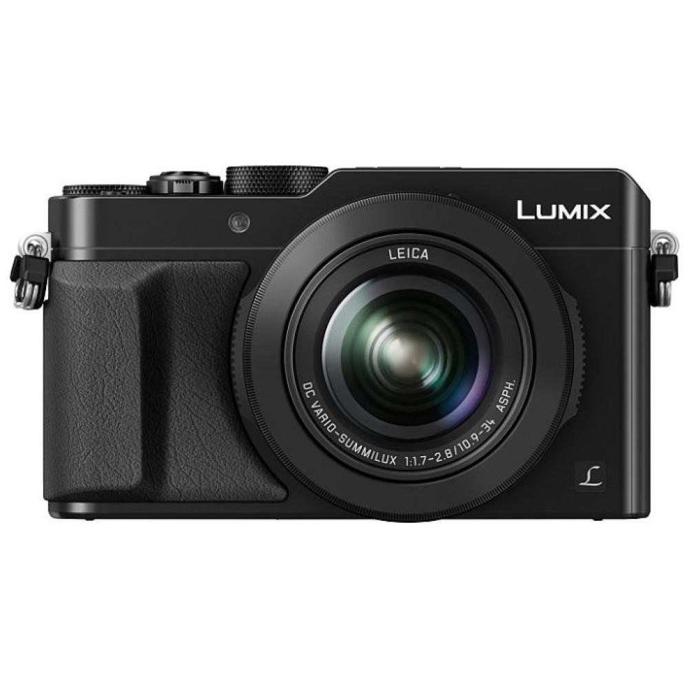 Настройки фотоаппарата для съемки соревнований многом