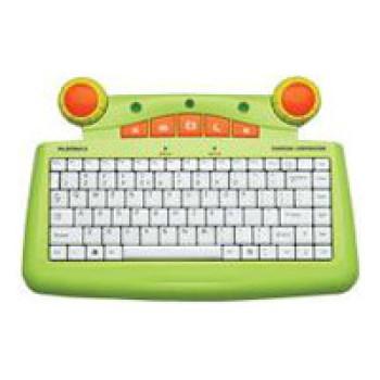Клавиатура Samsung Pleomax PKB-5300 (USB)