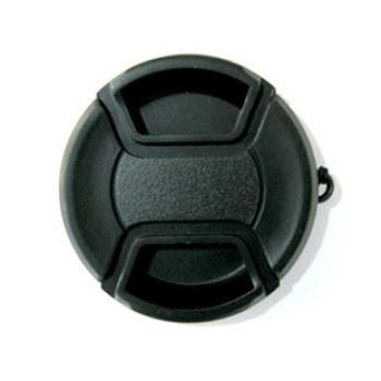 Крышка Fujimi 62mm