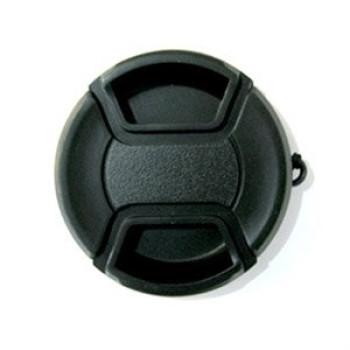 Крышка объектива Fujimi 67mm