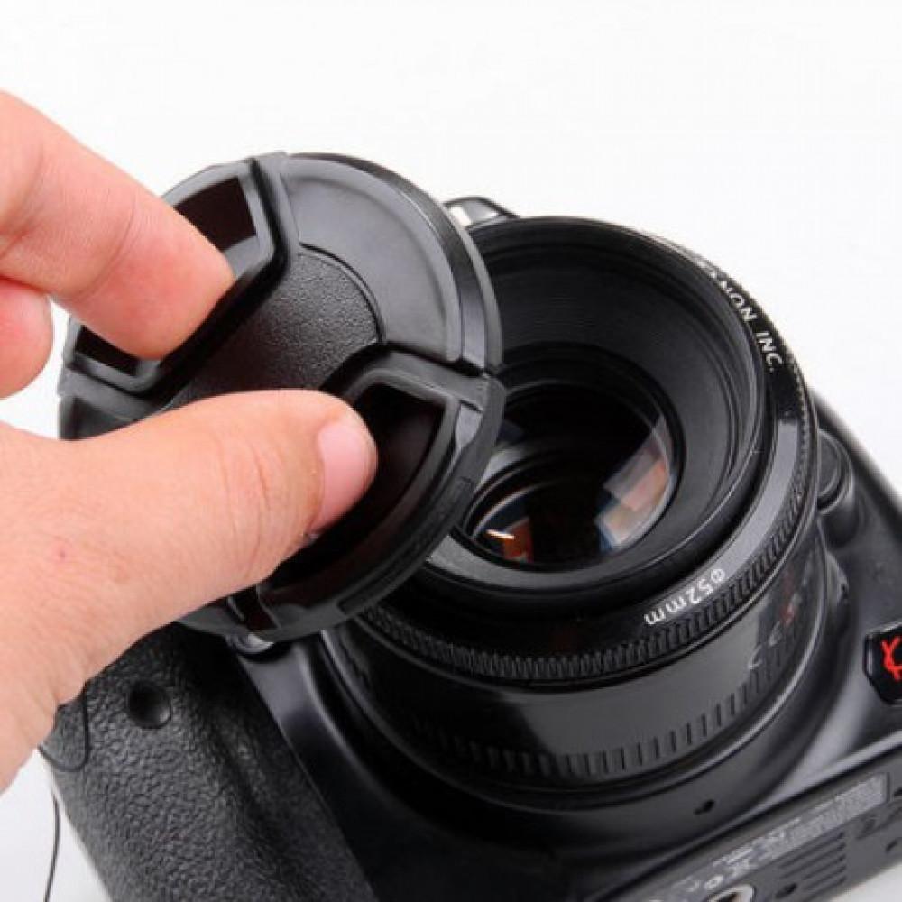 изделие имеет как узнать размер крышки на фотоаппарате была там
