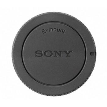 Крышка Sony ALC-B1EM на байонет камеры