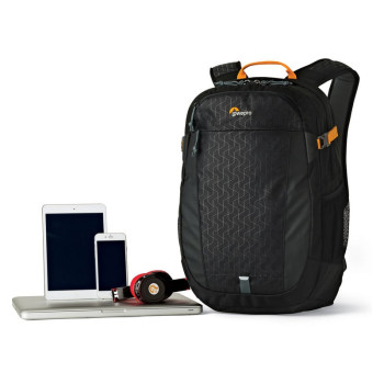 Рюкзак LowePro RIDGELINE BP 250 AW
