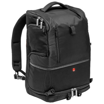 Рюкзак Manfrotto MA-BP-TL Advanced Tri L, MB