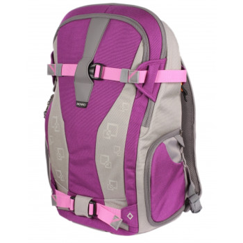 Рюкзак Benro Koala 200 purple