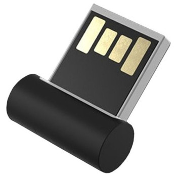 Портативный накопитель USB Flash Drive Leef Surge (16 Gb, USB 2.0)