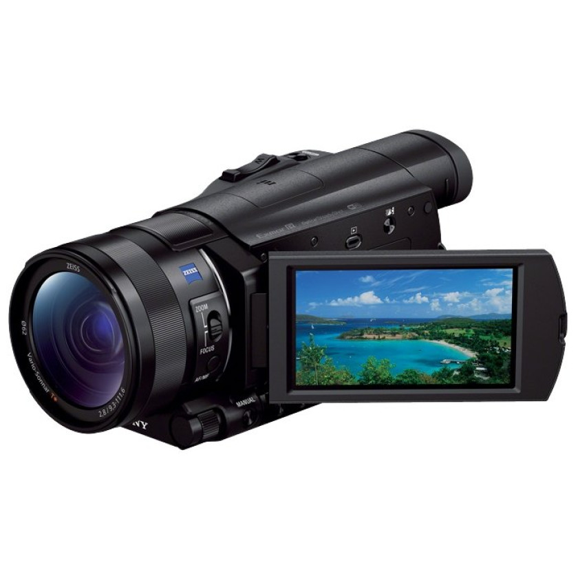 профессиональная камера для съемок фото месте поясничного позвонка