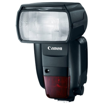 Вспышка Canon Speedlite 600EX ll-RT
