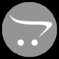 Чехол-бампер для iPhone 5 CLEVER